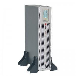 Стабилизатор переменного напряжения Штиль инверторный ИнСтаб IS1000RT