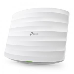 N300 Потолочная точка доступа Wi-Fi