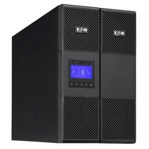 ИБП Eaton 9SX8Ki 8000 ВА напольный