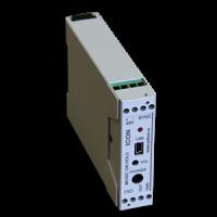 Автоинформатор для входа MOH или абонентской линии MusicBox M4B