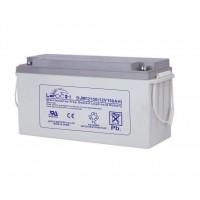Аккумуляторная батарея Leoch DJM12150