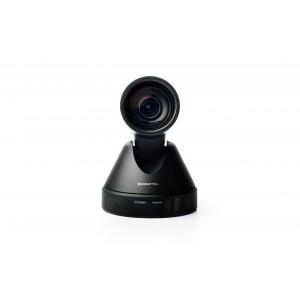 Вебкамера Konftel Cam50 (USB 3.0, HD 1080p, 72,5°, 12x, ДУ)