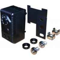 Термостат для управления вентиляторами