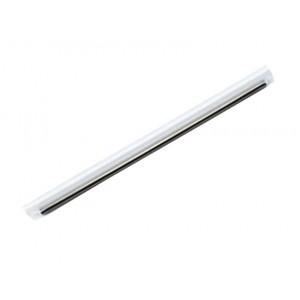 Трубка для защиты места сварки оптических волокон, КДЗС 60 мм