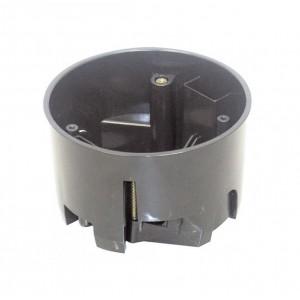 Коробка под заливку для люка EFAPEL на 4 модуля 83002 CAT