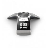CP920, конференц-телефон, PoE, запись разговора Yealink