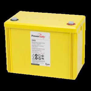 Аккумулятор EnerSys PowerSafe 12V55 (12V 56Ah)