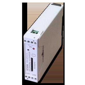Автономное устройство записи телефонных переговоров TRX1