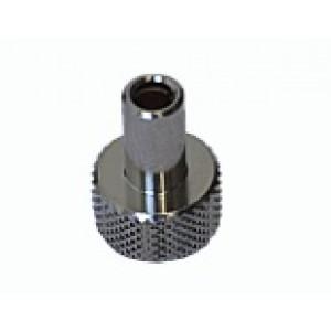 FOD-5058 Адаптер универсальный VFL 2,5 mm для FOD-21XX/111/115/7202/700X