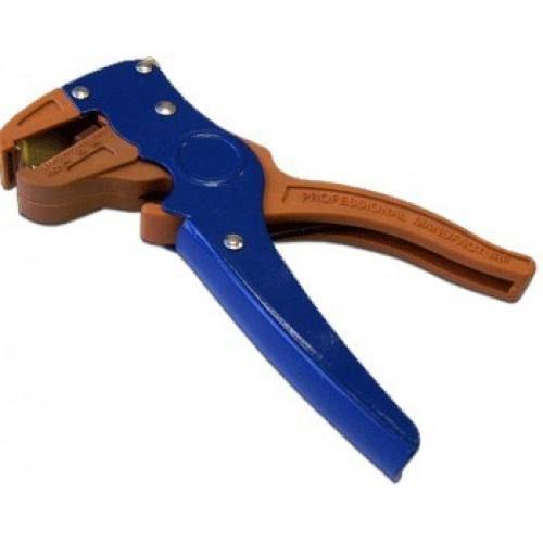 Инструмент для снятия изоляции 0.2 - 6.0 мм TWT-STR-0.2-6.0