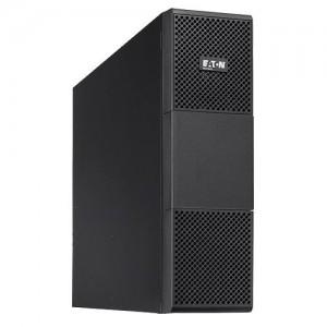 Модуль батарейный Eaton 9SX EBM 240V
