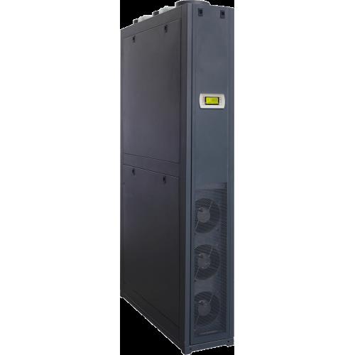Межрядный кондиционер 5KW, 42U 300x1050 мм LAN-DC-ACU-42Ux3x10