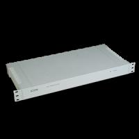 8-канальный детектор отбоя с внешним питанием