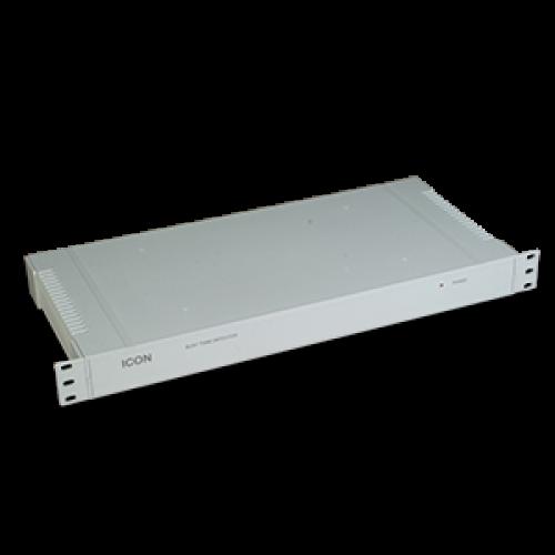8-канальный детектор отбоя с внешним питанием BTD8