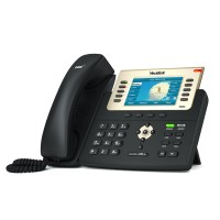 SIP-телефон, 16 SIP аккаунтов, Yealink SIP-T29G
