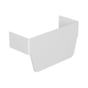 Т-образный отвод - для кабель-каналов Metra 160x50