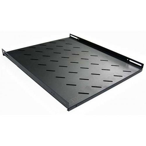 Полка усиленная для шкафов глубиной 800мм, 4 точки, 60кг MDX-SH800