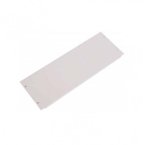 Задняя фальш панель для шкафа Lite, 12U TWT-CBWL-FPB-12U