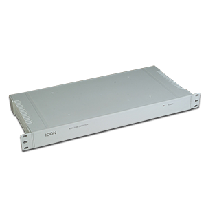 12-канальный детектор отбоя с внешним питанием BTD12