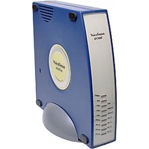 ADD-AP1100F-A  шлюз VoIP 4 порта FXS и 4 порта FXO H.323/SIP/MGCP
