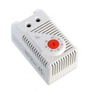 Терморегулятор (термостат) для нагревателя (-10/+50С)